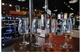 How Liquors are Rated ?